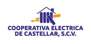 Eléctrica de Castellar S.C.V.