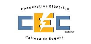 Eléctrica de Callosa de Segura, S.C.V.