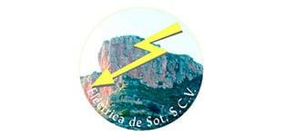 Eléctrica de Sot de Chera S.C.V.