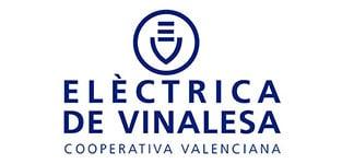 Eléctrica de Vinalesa, S.C.V.